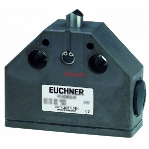N1AR Euchner