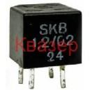 ГРЕЦ SKB 1.2/12 1200V/1.2A