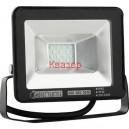 068-003-0010 Светодиоден прожектор SMD LED 10W 500Lm 6500K IP65 220V черен