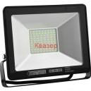 068-003-0030 Светодиоден прожектор SMD LED 30W 1500Lm 6500K IP65 220V черен