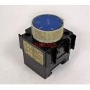 Telemecanique LA2-D22-A65
