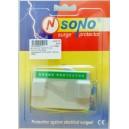Гръмозащита SONO GNET 1GB LAN мрежи