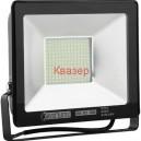 068-003-0050 Светодиоден прожектор SMD LED 50W 2500Lm 6500K IP65 220V черен