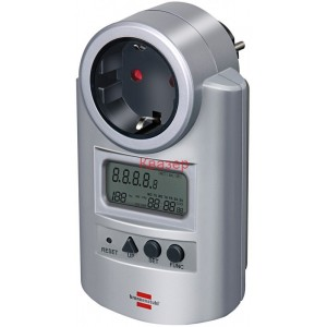 Енергометър, Амперметър и Ватметър Primera-Line PM 231 E