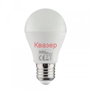 LED ЛАМПА HOROZ 001-006-0015 15W E27 3000K 1400Lm  175-250V