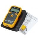 K тип 750 °C Преносим термометър
