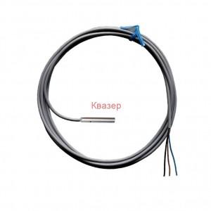 M4 PNP NO Индуктивен датчик сензор IP67 с кабел 2m