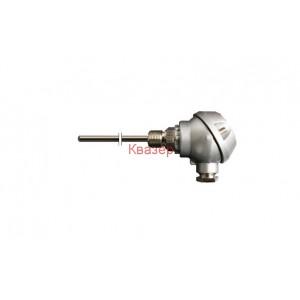 Pt100 ф6х300mm G1/2 термо датчик сензор 400°C