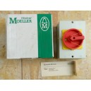 Klockner Moeller T4A-8342