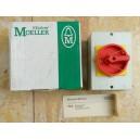 : Klockner Moeller T4A-3-8342/I/SVB