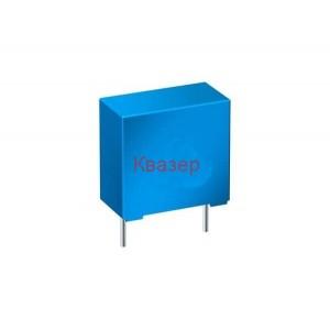 3.3nF 1600V MMKP кондензатор PILKOR