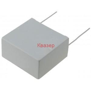 16.2nF 100V кондензатор