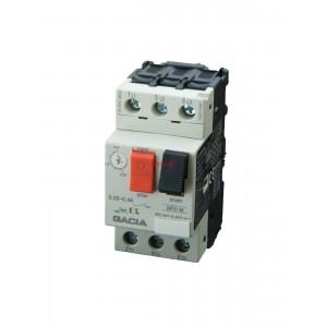 MP 0.25-04A Моторна защита