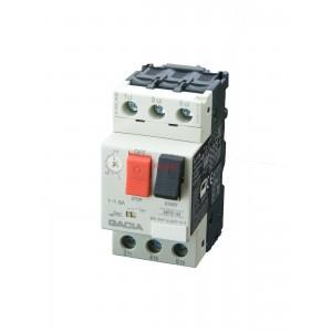 MP 1-1.6A Моторна защита
