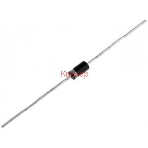 Диод/трансил PKC-136 1.5W 160V DO15