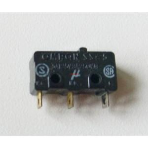 Микропревключвател OMRON SS-5 SPDT