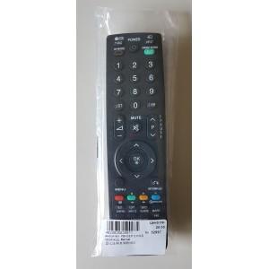 ДУ LG AKB 69680403