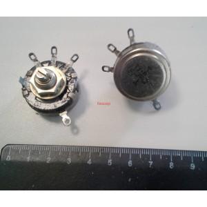 Потенциометър 10K СП-I