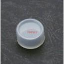 XB2-BA Силиконова предпазна капачка за бутони