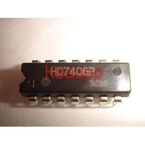 HD7406P