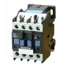SC-0901 230V 9A AC Контактор