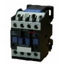 SC-0901 380V 9A AC Контактор