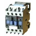 SC-0910 230V 9A AC Контактор