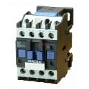 SC-0910 380V 9A AC Контактор