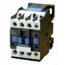 SC-1810 230V 18A AC Контактор