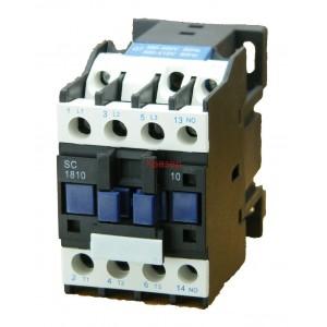 SC-1810 380V 18A AC Контактор
