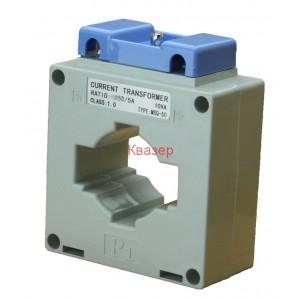 MSQ-50 600/5A Токов трансформатор