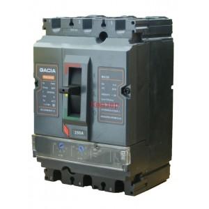 PN250 3P 250A Автоматичен прекъсвач - регулируем