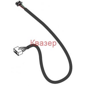 01890-300 датчик с кабел 300mm за етикетен принтер