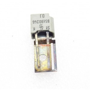 Тиристор BStB0246 SIEMENS