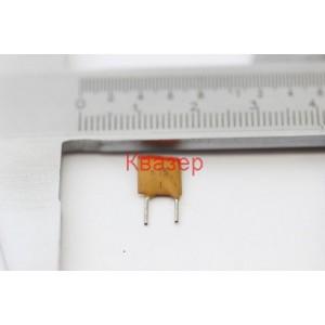 150pF 100V Керамичен кондензатор