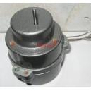 Eлектродвигател ДС-1 220V 50Hz, с редуктор 2об/мин