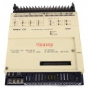 Omron Sysmac 3G2 3G2C7-CPU84-E