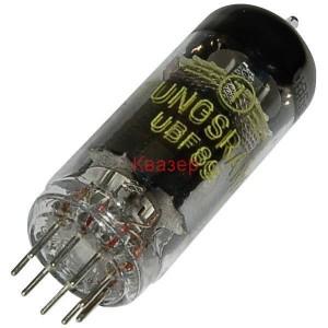 Лампа UBF89
