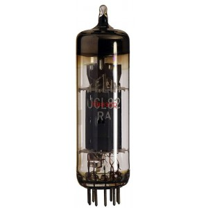 Лампа UCL82