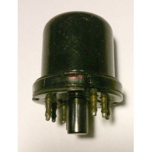 Лампа DF11