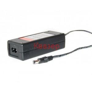 Импулсно захранване SW-0221 24V/2A с букса 2.1x5.5x9mm