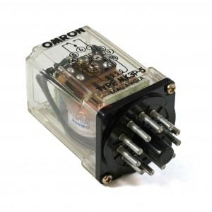 OMRON MK3P-5 24VDC