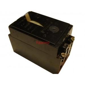 Автоматичен прекъсвач 0.5A 3P AE 2026-20Н-00УЗ-А