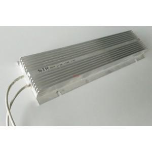 SIR RFH1100 100R J - резистор 100 ohm 1100W + радиатор