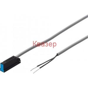 Festo SME-8-K-LED-230 датчик