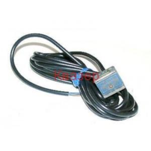 Festo SME-3-LED-24 / 12112