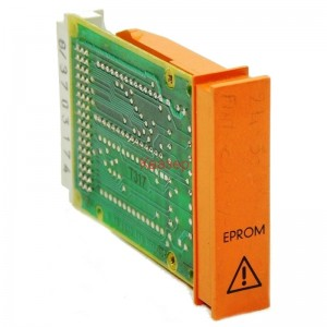 6ES5 375-0LA15 Siemens S5 373 MEMORY SUBMODULE EPROM, 8K BYTES