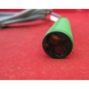 BALLUFF BOS-18K-PO-1RB-RO-C Датчик фотоелектричен M18 PNP
