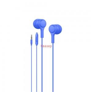 Слушалки за мобилни устройства One Plus C5146, с микрофон