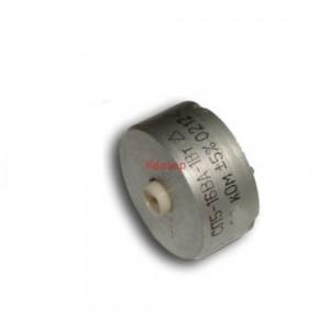 Тример потенциометър СП5-16ВА 4.7K 1W 5%
